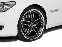 AC Schnitzer Type VIII Forged Racing Rims, 1 of 18
