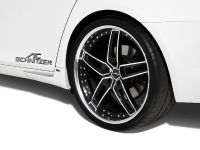 thumbnail image of AC Schnitzer Type VIII Forged Racing Rims