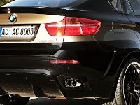 AC Schnitzer BMW X6 Falcon, 16 of 16