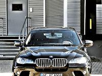 AC Schnitzer BMW X6 Falcon, 15 of 16
