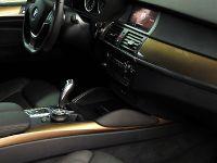 AC Schnitzer BMW X6 Falcon, 13 of 16