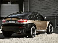 thumbnail image of AC Schnitzer BMW X6 Falcon
