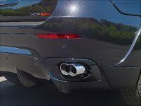 AC Schnitzer BMW X6 Falcon, 10 of 16