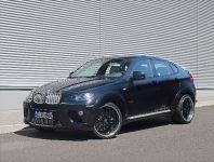 AC Schnitzer BMW X6 Falcon, 9 of 16