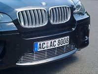 AC Schnitzer BMW X6 Falcon, 8 of 16