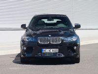 AC Schnitzer BMW X6 Falcon, 7 of 16