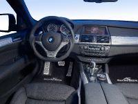 AC Schnitzer BMW X6 Falcon, 6 of 16