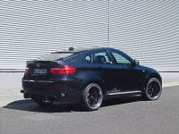 AC Schnitzer BMW X6 Falcon, 5 of 16