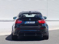 AC Schnitzer BMW X6 Falcon, 4 of 16