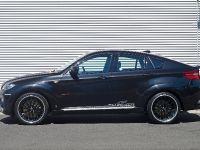 AC Schnitzer BMW X6 Falcon, 3 of 16