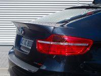 AC Schnitzer BMW X6 Falcon, 2 of 16