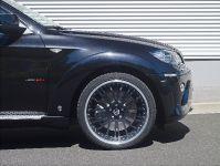 AC Schnitzer BMW X6 Falcon, 1 of 16