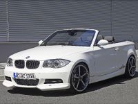 ACS1 BMW 1 series, 10 of 10