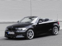 ACS1 BMW 1 series, 9 of 10