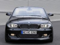 ACS1 BMW 1 series, 7 of 10