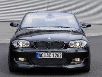 thumbnail image of ACS1 BMW 1 series