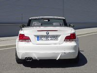 ACS1 BMW 1 series, 6 of 10