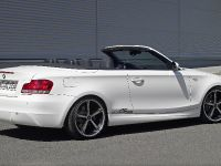 ACS1 BMW 1 series, 4 of 10