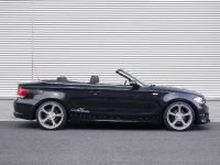ACS1 BMW 1 series, 3 of 10