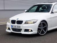 AC Schnitzer BMW 3 Series LCI Limousine Sedan