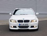 AC Schnitzer BMW 3 Series Touring &amp Sedan LCI, 11 of 14