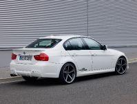 AC Schnitzer BMW 3 Series Touring &amp Sedan LCI, 10 of 14