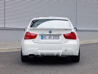 AC Schnitzer BMW 3 Series Touring &amp Sedan LCI, 8 of 14