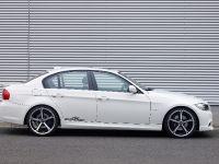 AC Schnitzer BMW 3 Series Touring &amp Sedan LCI, 7 of 14