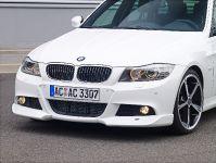 AC Schnitzer BMW 3 Series Touring &amp Sedan LCI, 6 of 14