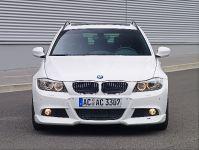 AC Schnitzer BMW 3 Series Touring &amp Sedan LCI, 4 of 14