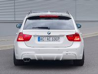 AC Schnitzer BMW 3 Series Touring &amp Sedan LCI, 2 of 14