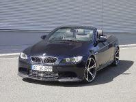 AC Schnitzer BMW M3 Cabrio, 9 of 12