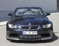 AC Schnitzer BMW M3 Cabrio, 8 of 12