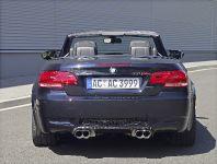 AC Schnitzer BMW M3 Cabrio, 7 of 12