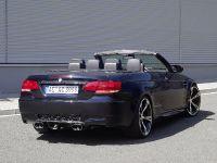 AC Schnitzer BMW M3 Cabrio, 6 of 12