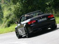AC Schnitzer BMW M3 Cabrio, 2 of 12
