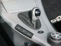 AC Schnitzer BMW M3 Cabrio, 1 of 12