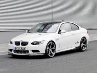 ACS3 BMW M3 Sport Coupe, 9 of 10