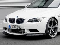 ACS3 BMW M3 Sport Coupe, 7 of 10