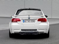 ACS3 BMW M3 Sport Coupe, 6 of 10
