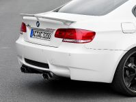 ACS3 BMW M3 Sport Coupe, 5 of 10