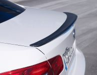ACS3 BMW M3 Sport Coupe, 4 of 10