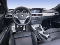 ACS3 BMW M3 Sport Coupe, 2 of 10