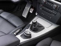 ACS3 BMW M3 Sport Coupe, 1 of 10