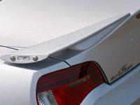 ACS4 BMW Z4 Roadster, 25 of 26