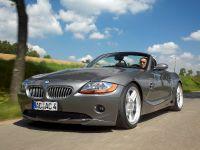 ACS4 BMW Z4 Roadster, 24 of 26