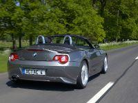 ACS4 BMW Z4 Roadster, 23 of 26