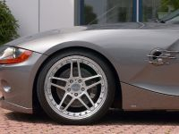 ACS4 BMW Z4 Roadster, 22 of 26