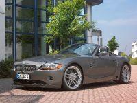 ACS4 BMW Z4 Roadster, 21 of 26