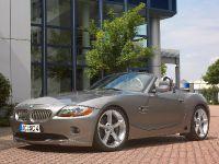 ACS4 BMW Z4 Roadster, 20 of 26